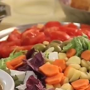 (Català) Una dieta equilibrada és fonamental a la tercera edat:es]Una dieta equilibrada es fundamental en la tercera edad
