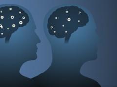 Prevenir el deterioro cognitivo (I): pérdida de memoria, deterioro cognitivo leve y demencia