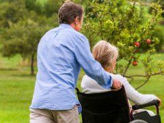 12 señales para detectar la sobrecarga del cuidador